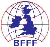 bfff logo tektroniks member