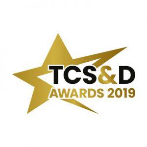 Innovation Award Nomination